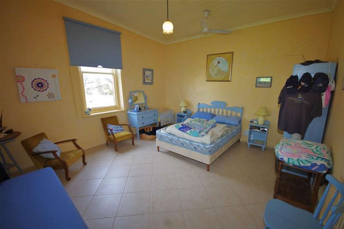 Sixth view of Homely house listing, 6452 St Vincents Highway, Edithburgh SA 5583