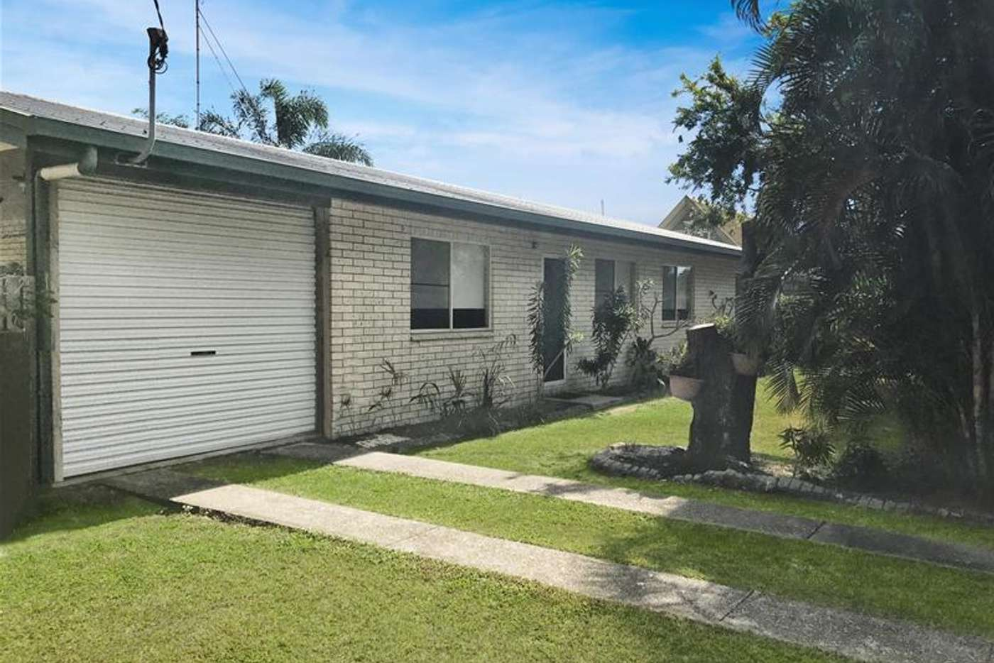 Main view of Homely house listing, 30 Campwin Beach Road, Campwin Beach QLD 4737