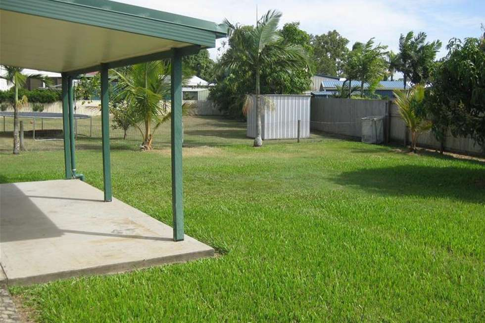 Fifth view of Homely house listing, 30 Campwin Beach Road, Campwin Beach QLD 4737