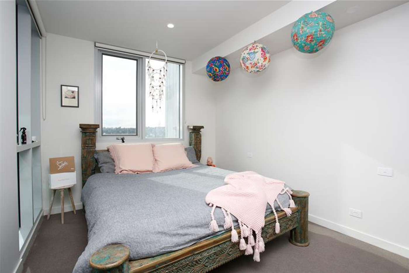 Main view of Homely apartment listing, 110/1615 Malvern Road, Glen Iris VIC 3146