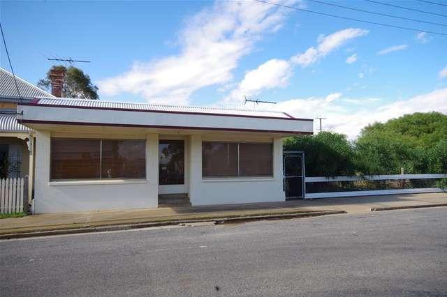 26 & 28 Main Street, Curramulka SA 5580