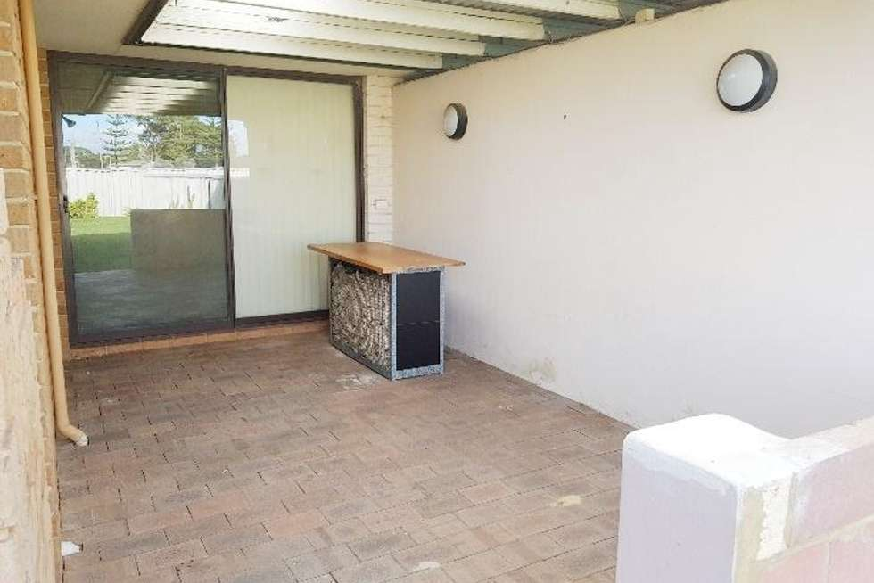 Fifth view of Homely house listing, 4A Essex Street, Jurien Bay WA 6516