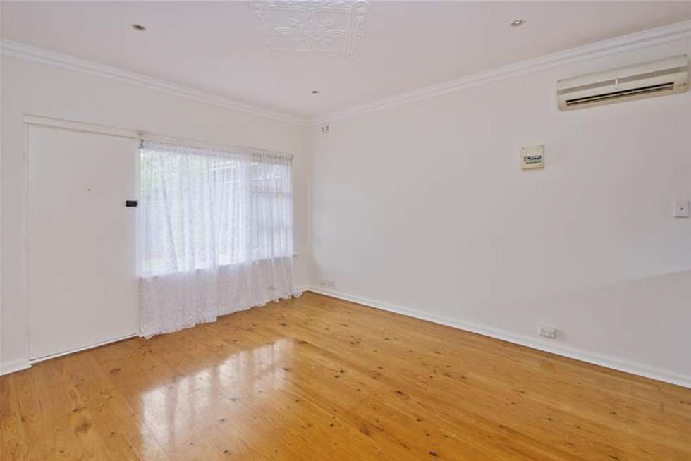 Second view of Homely unit listing, 7/13 Leslie Avenue, Evandale SA 5069
