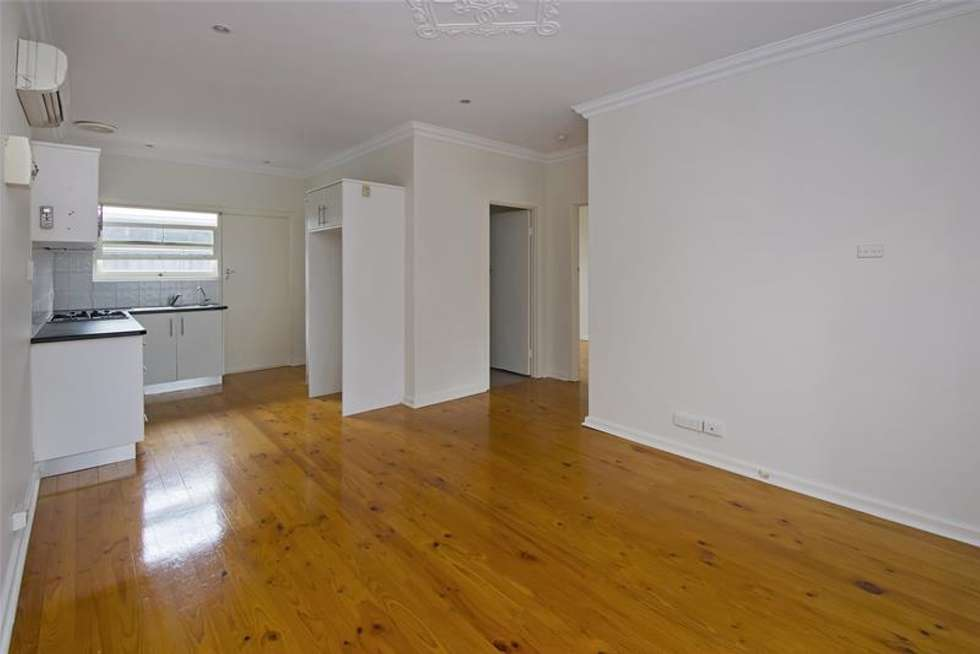 Third view of Homely unit listing, 7/13 Leslie Avenue, Evandale SA 5069
