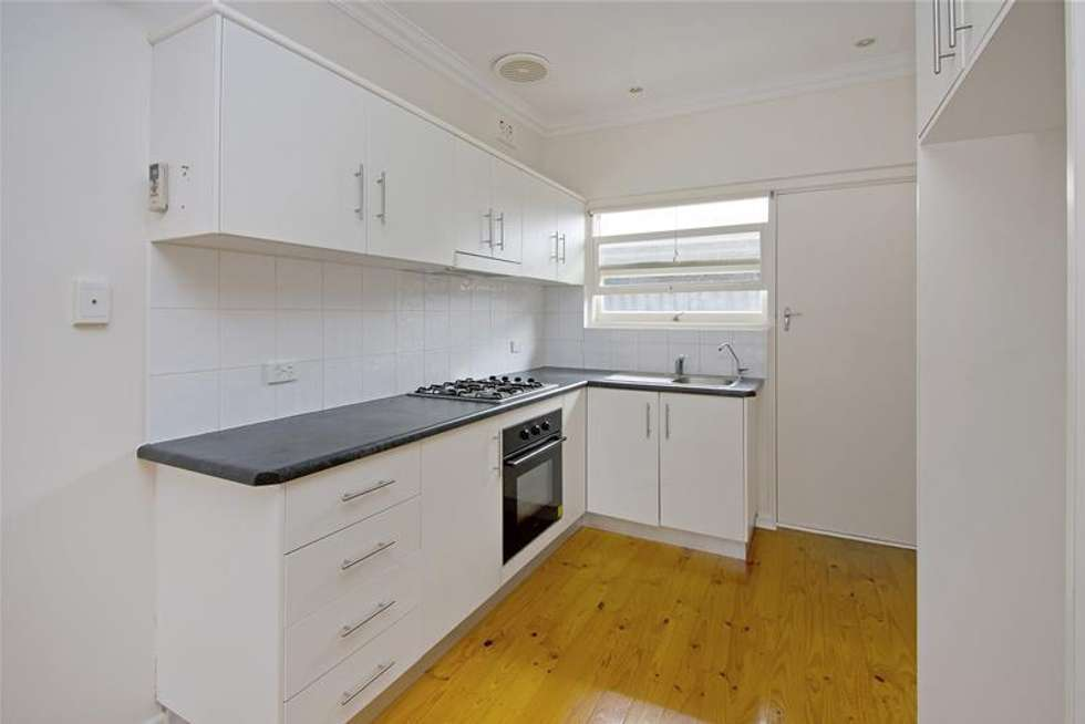 Fourth view of Homely unit listing, 7/13 Leslie Avenue, Evandale SA 5069