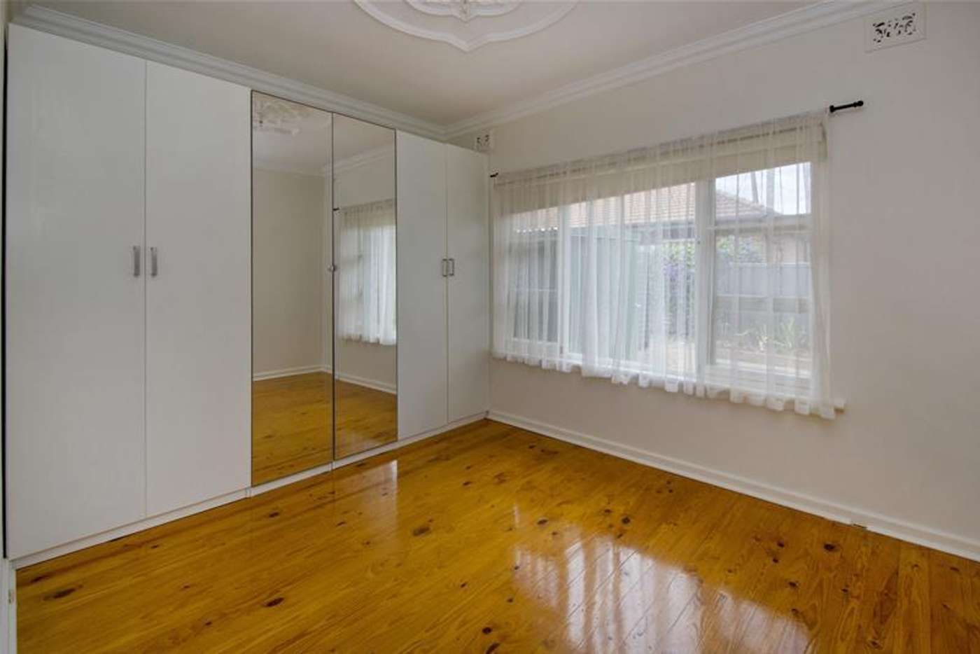 Sixth view of Homely unit listing, 7/13 Leslie Avenue, Evandale SA 5069