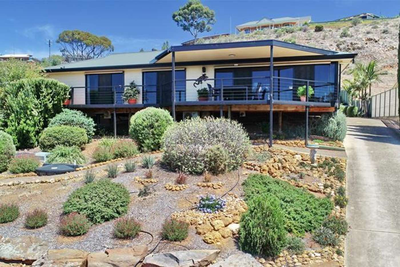 Main view of Homely house listing, 13 Purnong Road, Mannum SA 5238
