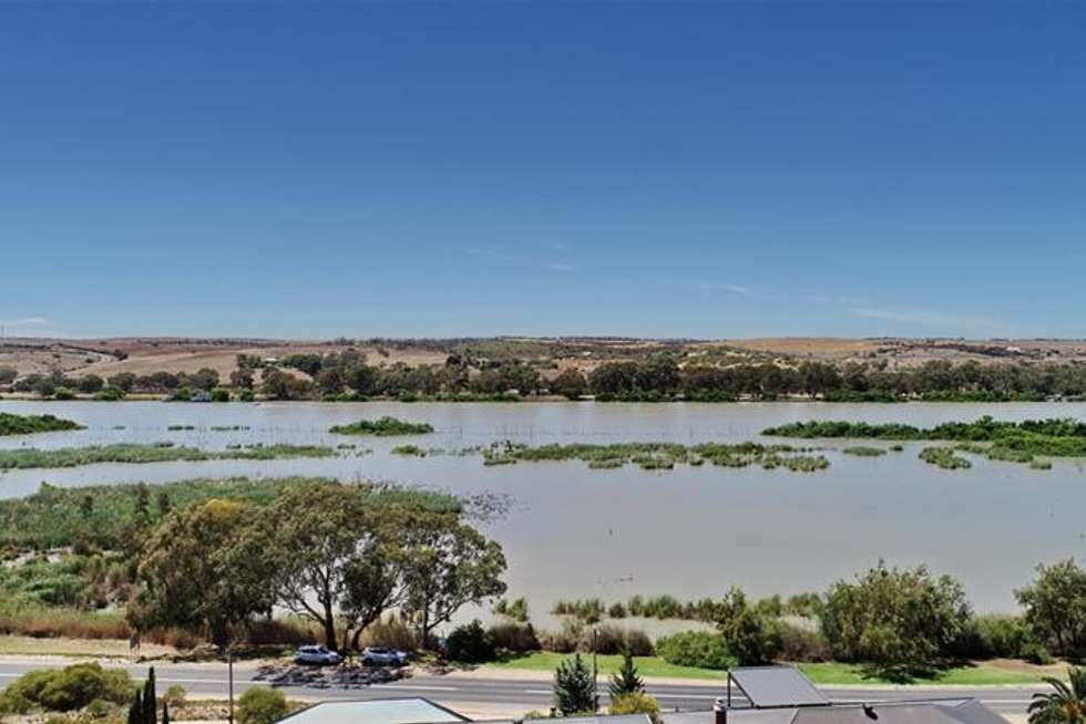 Second view of Homely house listing, 13 Purnong Road, Mannum SA 5238