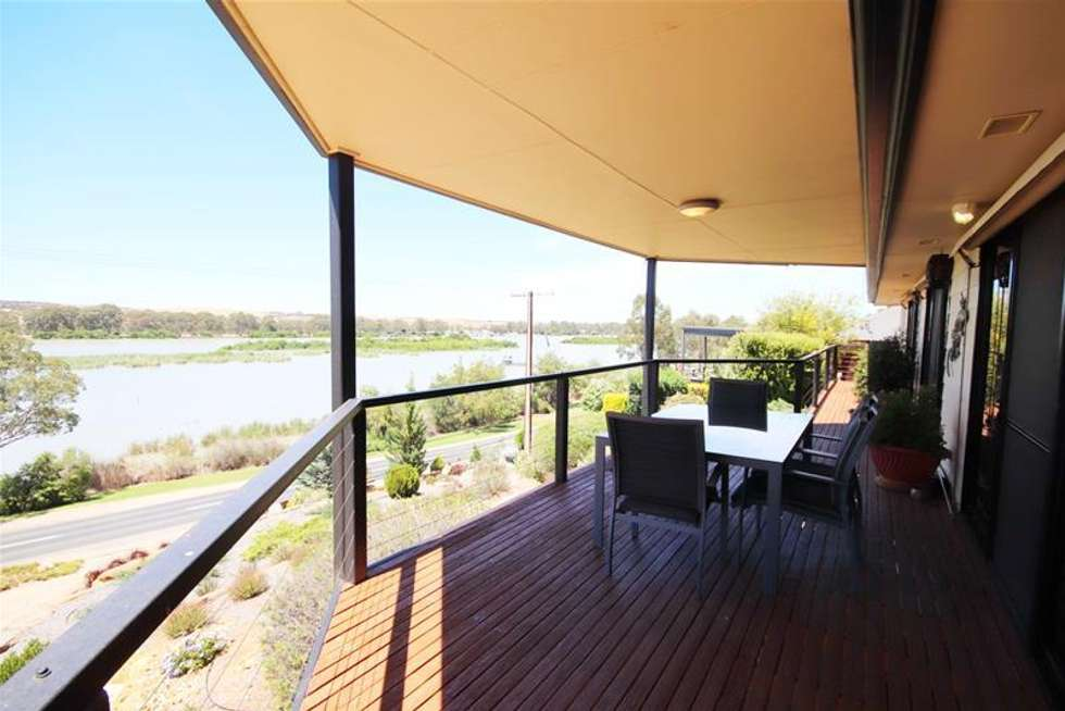 Third view of Homely house listing, 13 Purnong Road, Mannum SA 5238