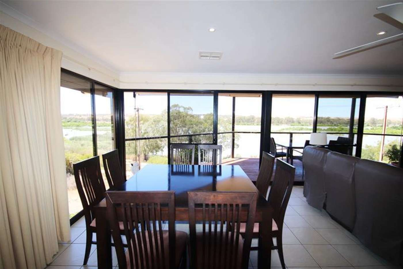 Sixth view of Homely house listing, 13 Purnong Road, Mannum SA 5238