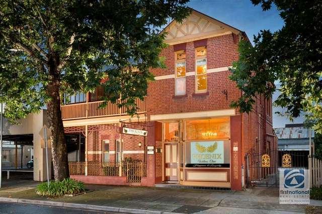 486 Swift Street, Albury NSW 2640