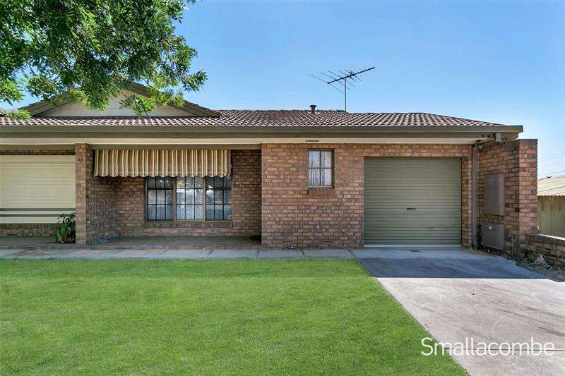 Main view of Homely unit listing, 2/13 Riesling Street, Morphett Vale, SA 5162