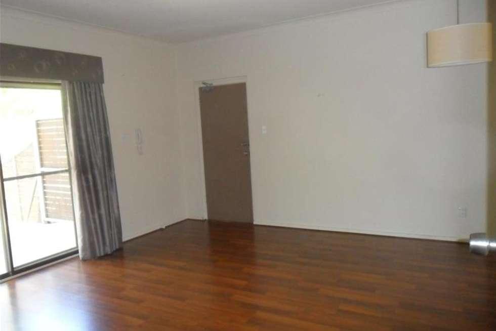 Third view of Homely unit listing, 14/7-9 L'Estrange Street, Glenside SA 5065