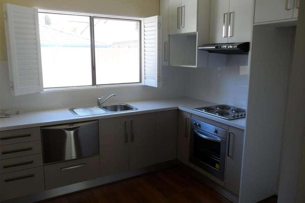 Fourth view of Homely unit listing, 14/7-9 L'Estrange Street, Glenside SA 5065