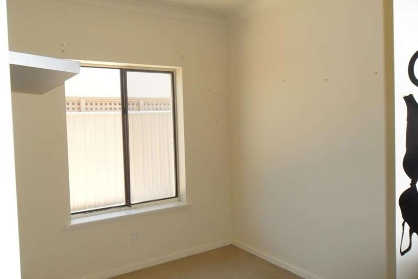 Sixth view of Homely unit listing, 14/7-9 L'Estrange Street, Glenside SA 5065