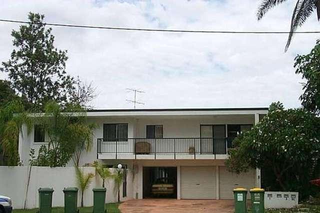 3/8 Acacia Avenue, Surfers Paradise QLD 4217