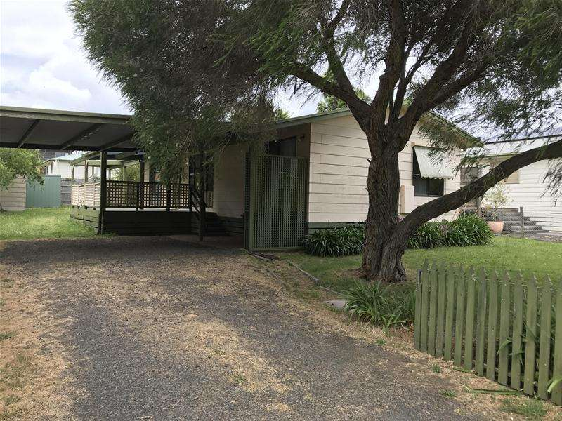 Main view of Homely house listing, 65 McHaffie Drive, Cowes, VIC 3922