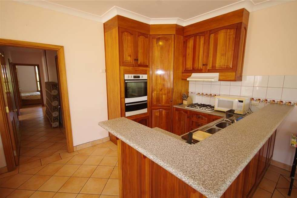 Third view of Homely house listing, 32 Park Terrace, Edithburgh SA 5583