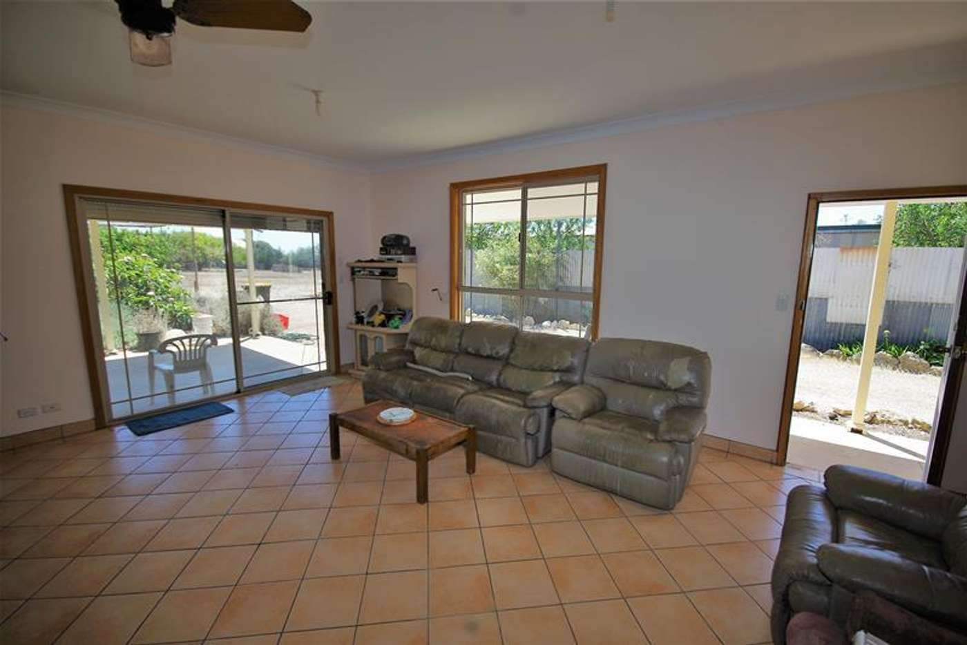 Fifth view of Homely house listing, 32 Park Terrace, Edithburgh SA 5583