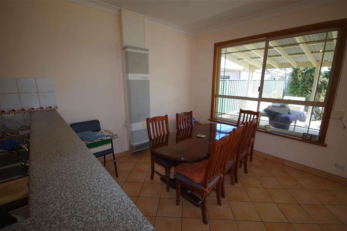 Sixth view of Homely house listing, 32 Park Terrace, Edithburgh SA 5583