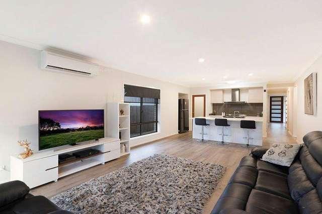 13 Arrowsmith Crescent, Ormeau Hills QLD 4208