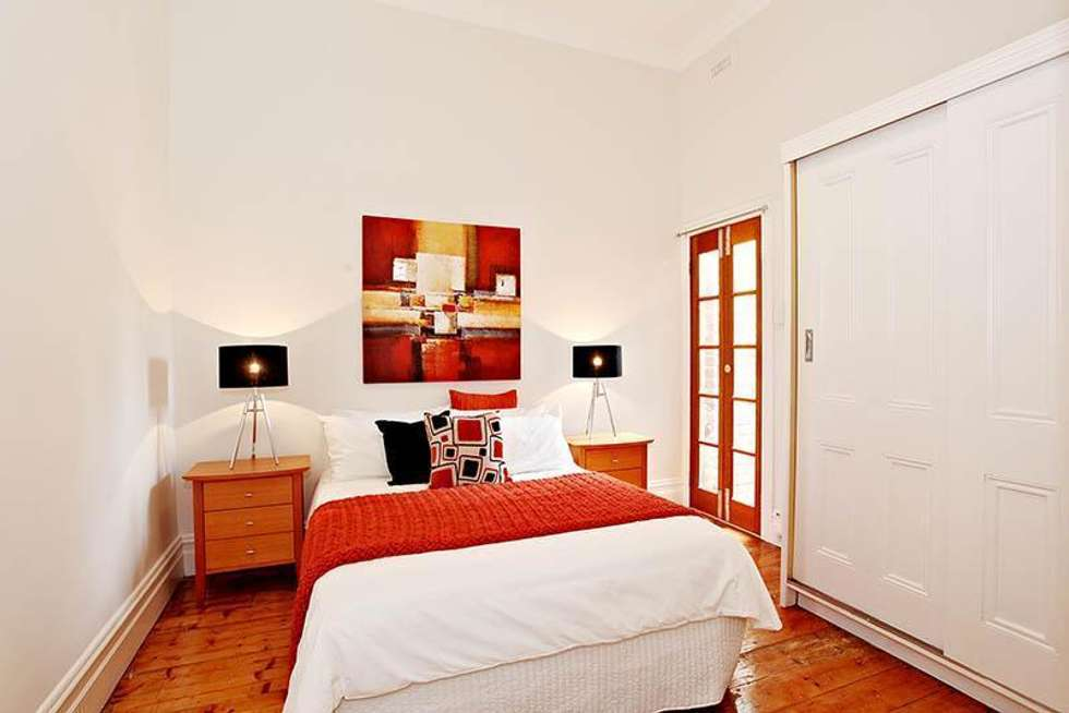 Third view of Homely house listing, 263 Moray Street, South Melbourne VIC 3205