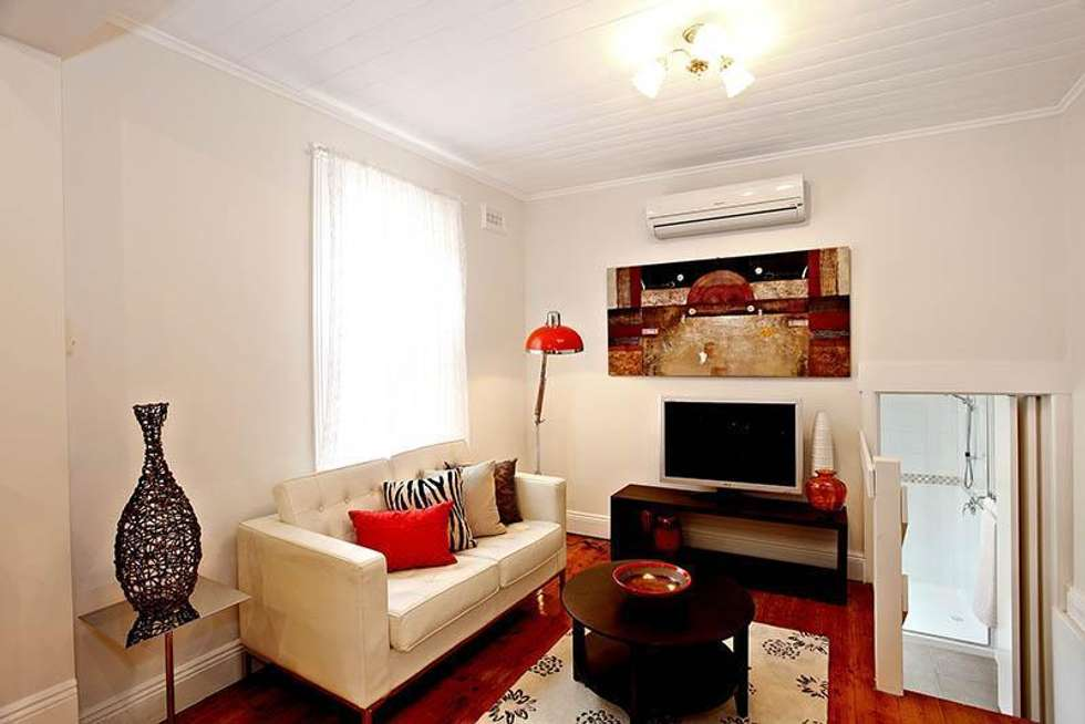 Fourth view of Homely house listing, 263 Moray Street, South Melbourne VIC 3205