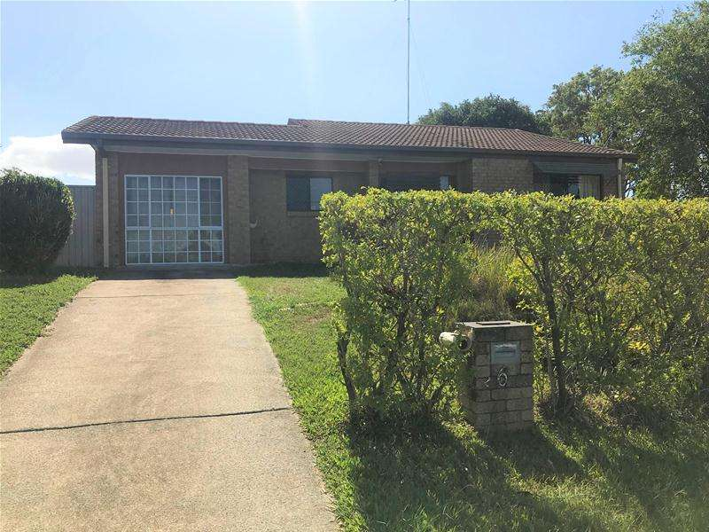 Main view of Homely house listing, 6 Salmon Street, Southport, QLD 4215