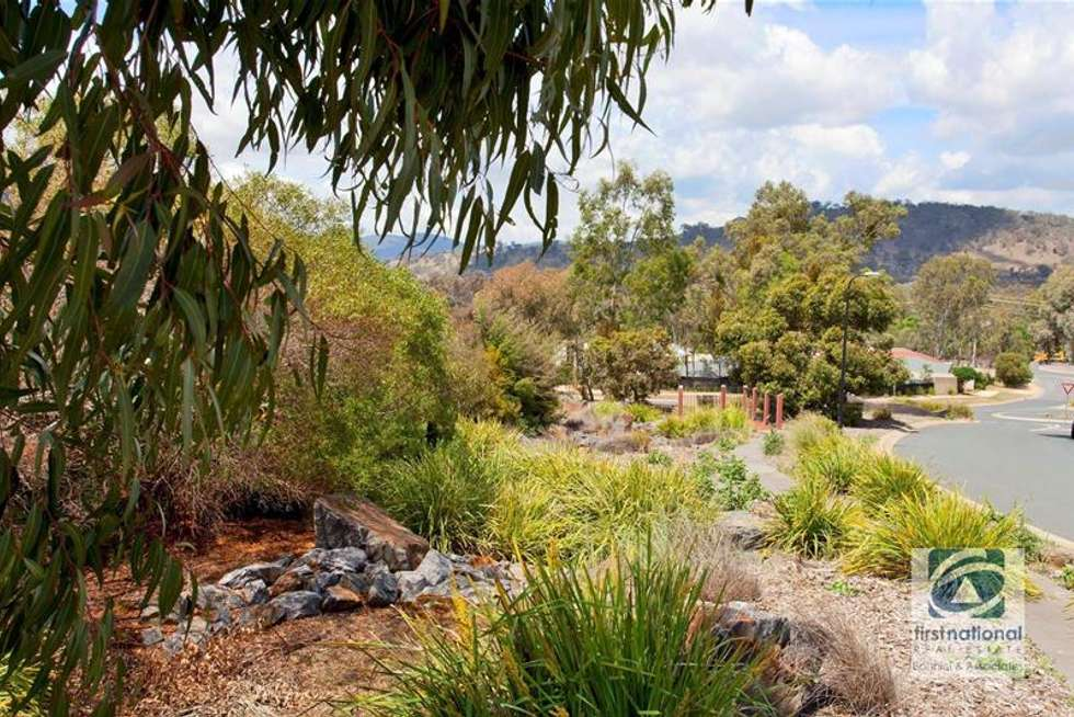 Third view of Homely residentialLand listing, Lot 145 Timberline Trail, Bandiana VIC 3691