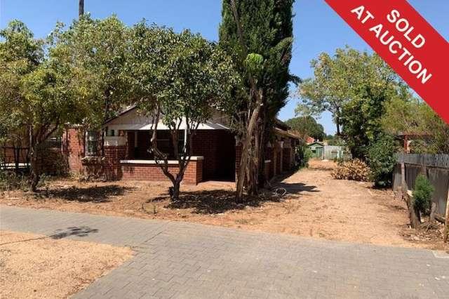 51 Corunna Avenue, Colonel Light Gardens SA 5041