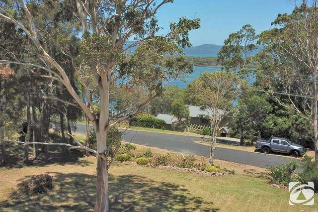 34 Green Point Drive, Green Point NSW 2428
