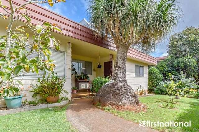 14 Southport Avenue, Tamborine Mountain QLD 4272