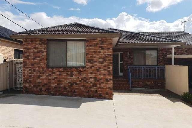 53 Boyd Street, Cabramatta West NSW 2166