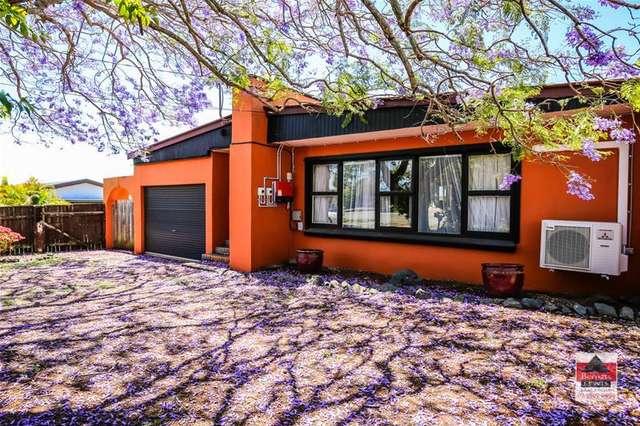 75 Delancey Street, Ormiston QLD 4160