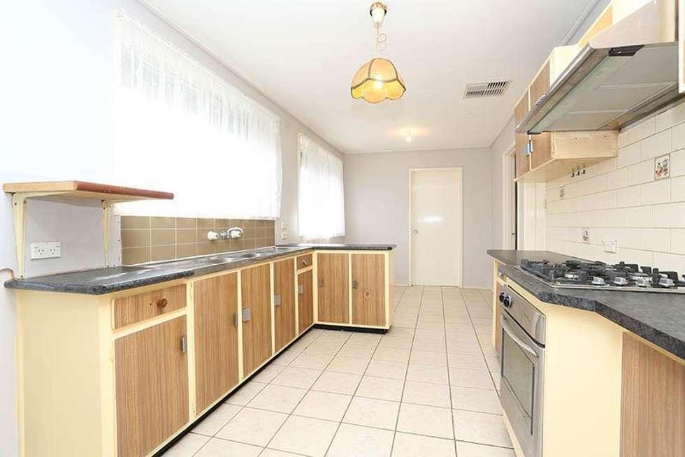 Third view of Homely house listing, 57 Elder Street, Watsonia VIC 3087