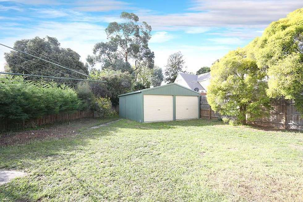 Fourth view of Homely house listing, 57 Elder Street, Watsonia VIC 3087