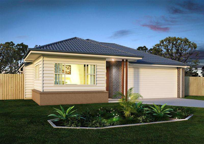 Main view of Homely house listing, Address available on request, Shoal Point, QLD 4750
