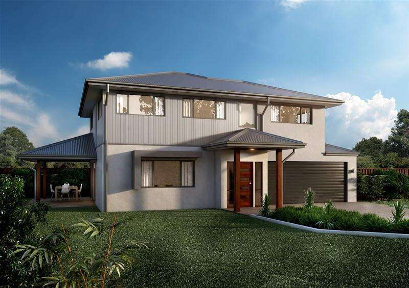 Main view of Homely house listing, Address available on request, Pimpama, QLD 4209