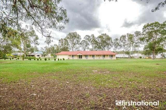1 Munstervale Road, Tamborine QLD 4270