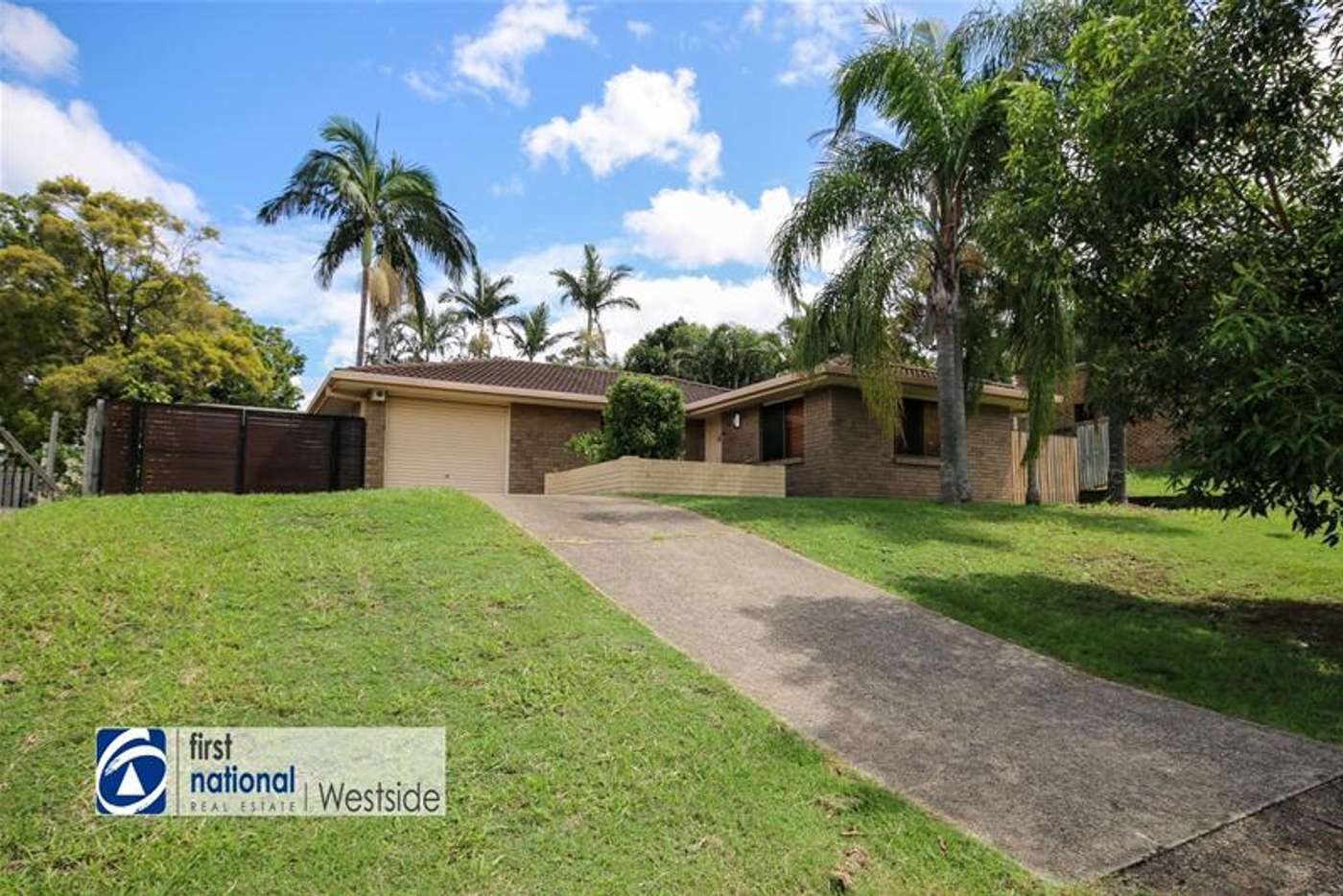 Main view of Homely house listing, 6 Fassifern Street, Durack QLD 4077