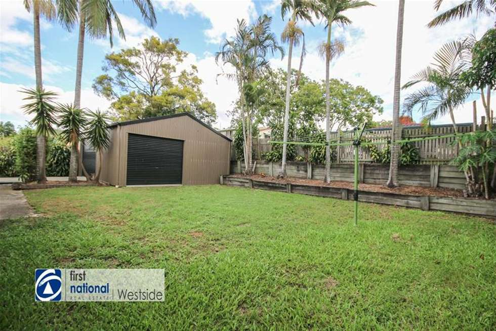 Fourth view of Homely house listing, 6 Fassifern Street, Durack QLD 4077