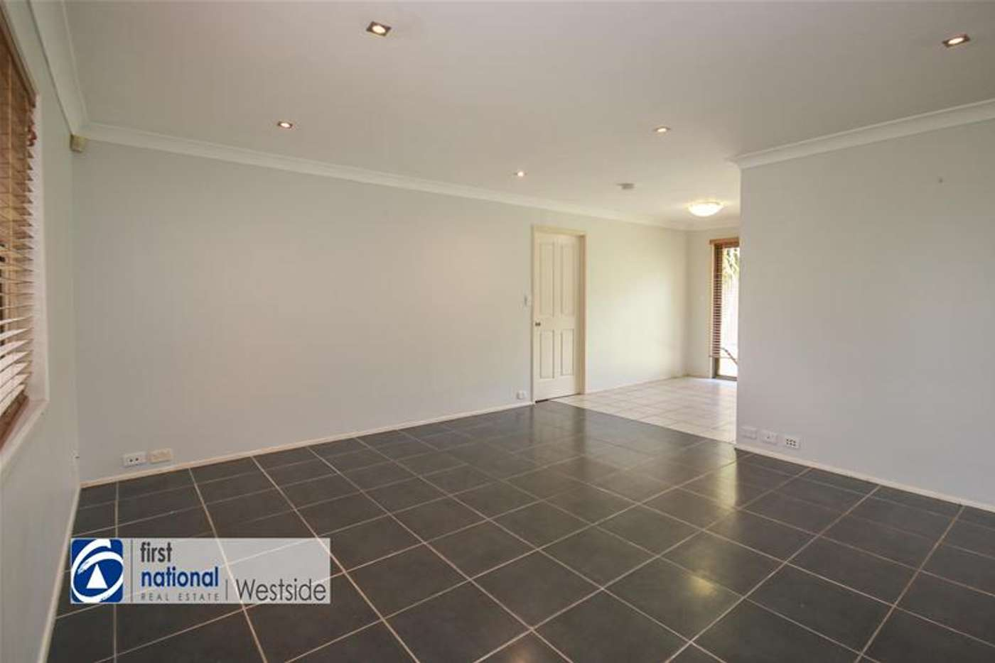 Fifth view of Homely house listing, 6 Fassifern Street, Durack QLD 4077