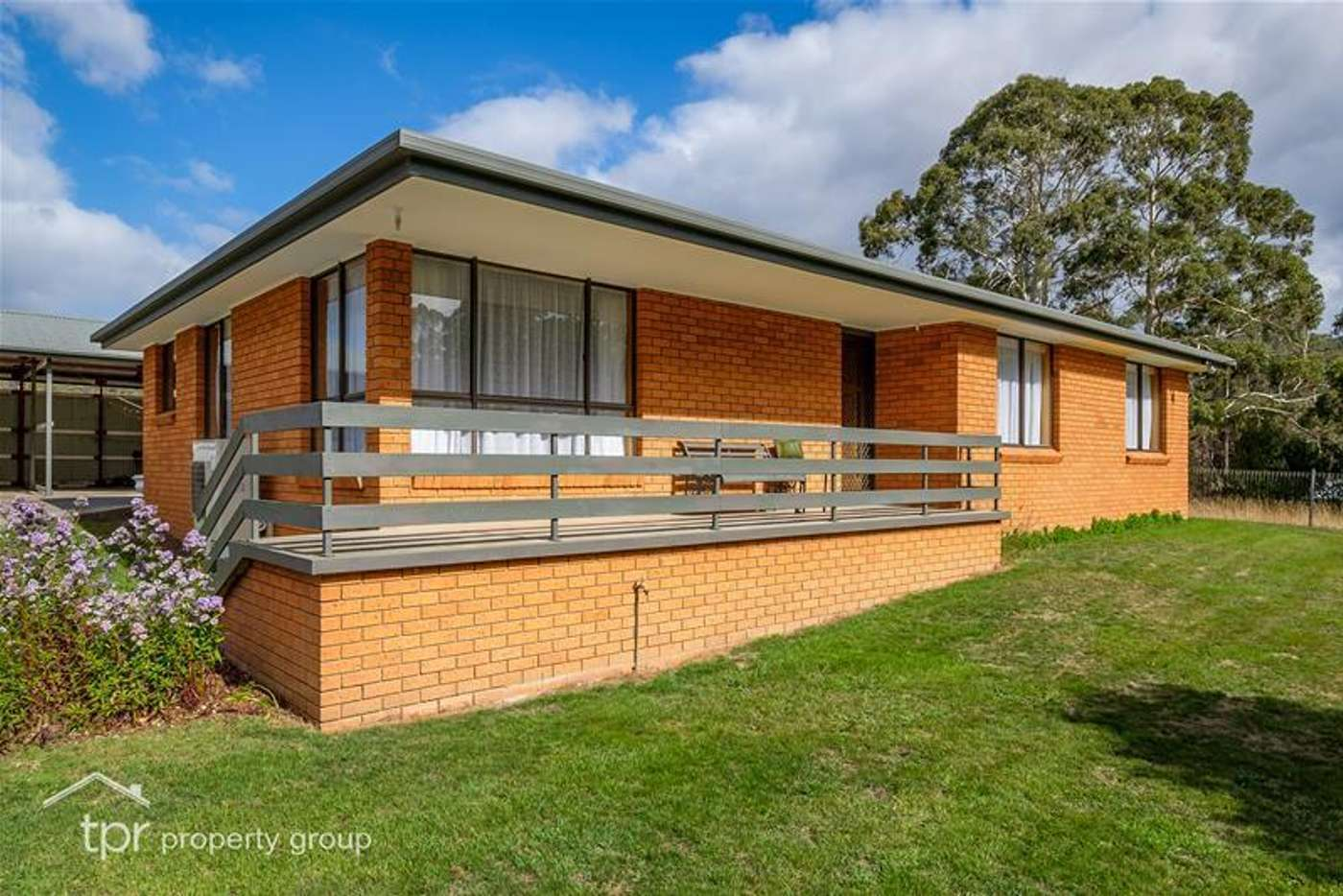 Main view of Homely house listing, 4695 Huon Highway, Geeveston TAS 7116