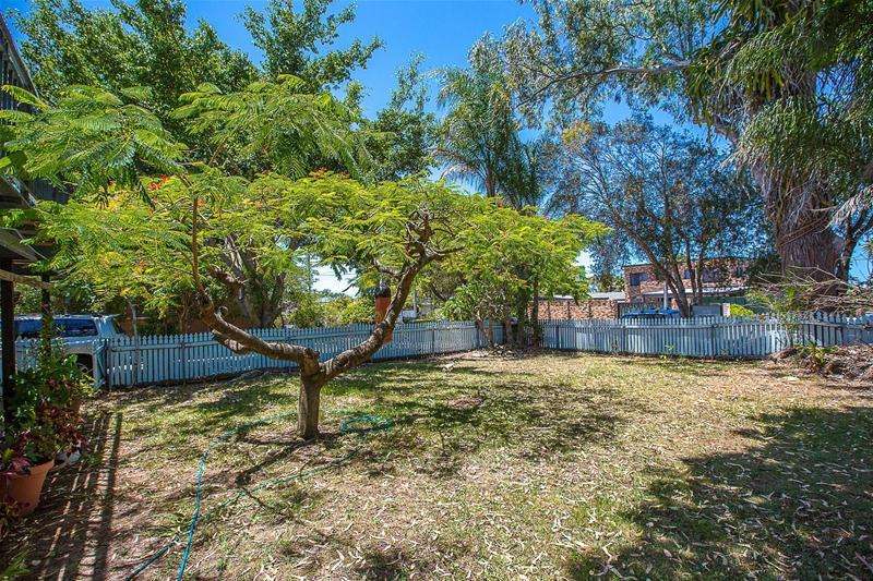 Main view of Homely house listing, 20 Ashbourne Terrace, Biggera Waters, QLD 4216