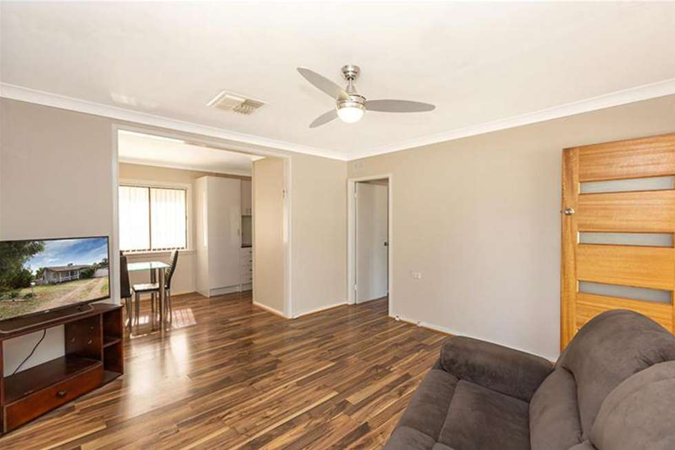 Fourth view of Homely house listing, 44 Jaeger Avenue, Gunnedah NSW 2380