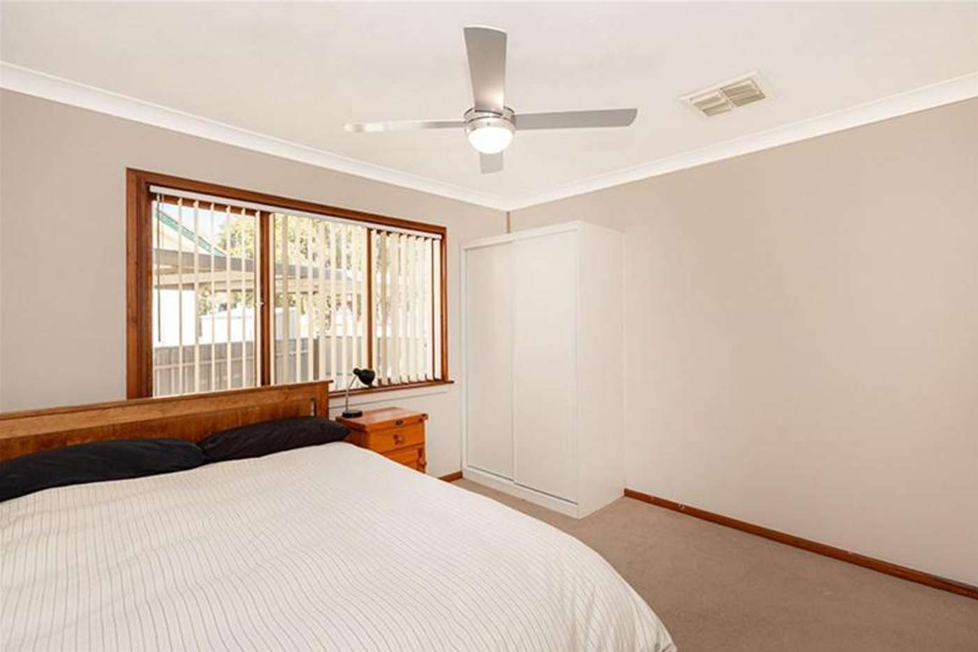 Fifth view of Homely house listing, 44 Jaeger Avenue, Gunnedah NSW 2380
