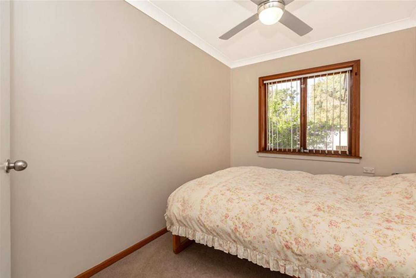 Sixth view of Homely house listing, 44 Jaeger Avenue, Gunnedah NSW 2380