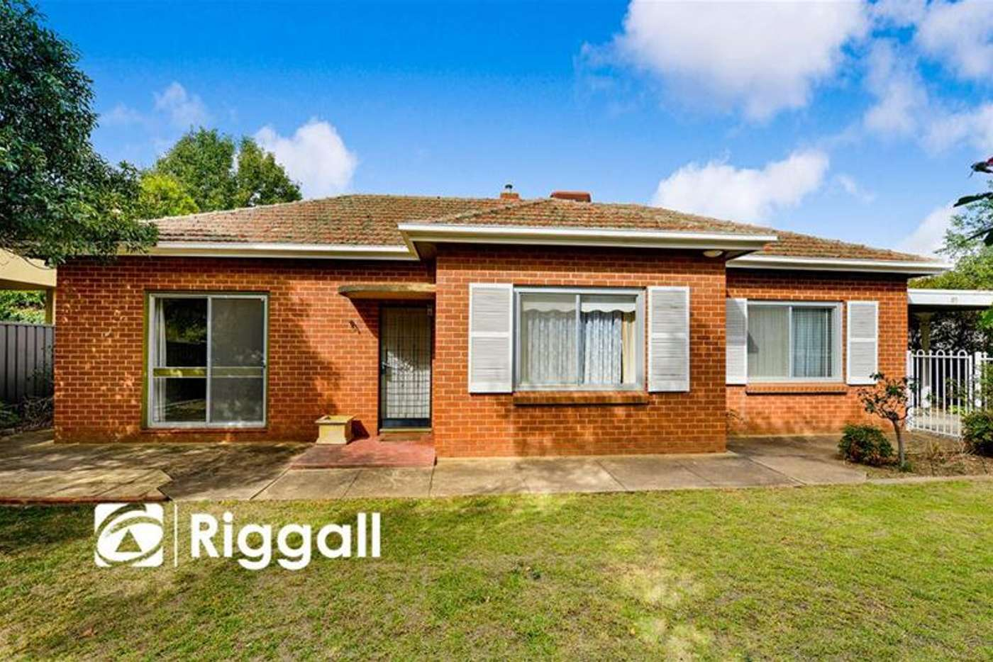 Main view of Homely house listing, 85 Ninth Avenue, Royston Park SA 5070