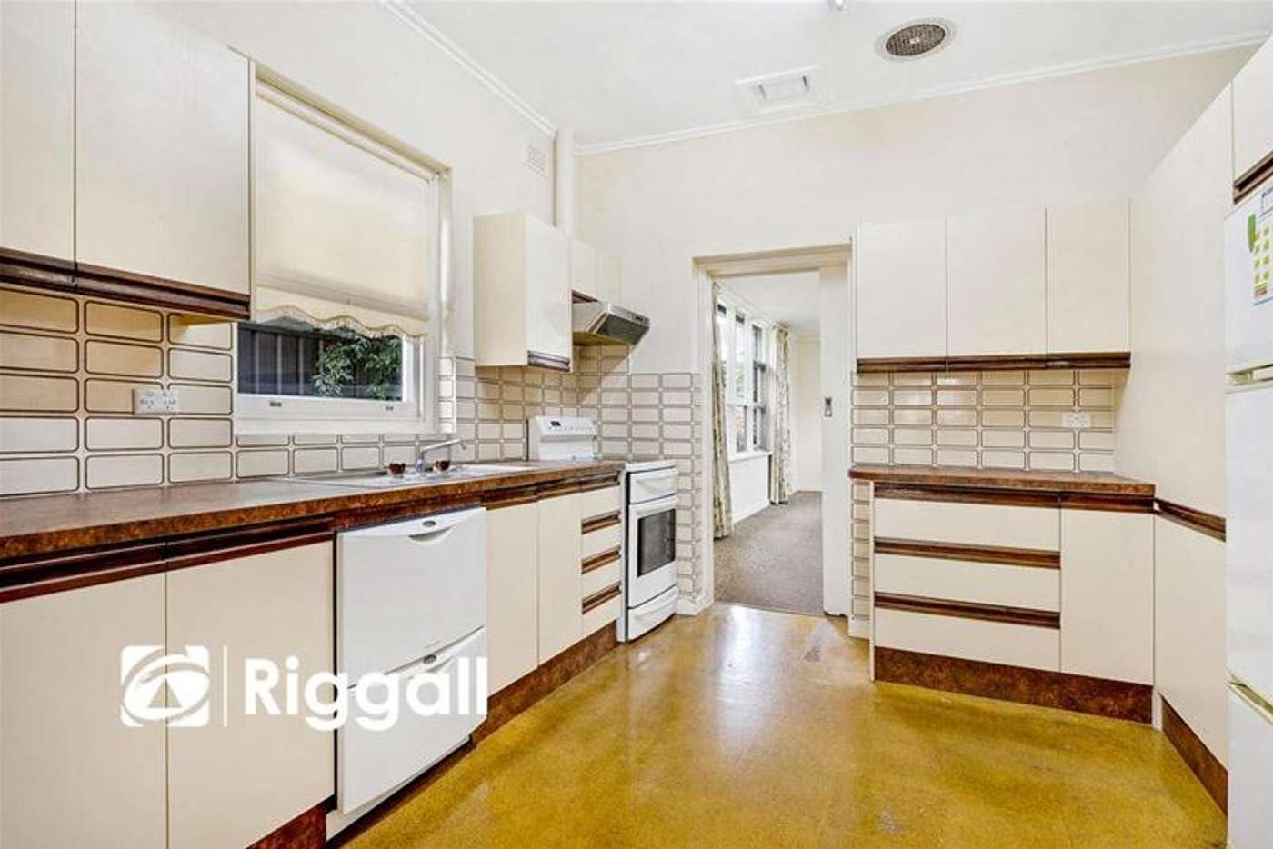 Fifth view of Homely house listing, 85 Ninth Avenue, Royston Park SA 5070