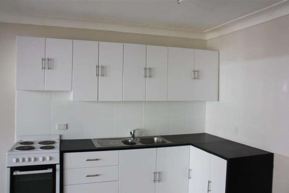 Second view of Homely apartment listing, 2/14 Leonard Avenue, Surfers Paradise QLD 4217